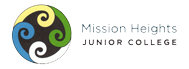 Mission Heights Junior College