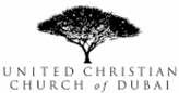 United Christian Church of Dubai
