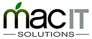 Mac IT Solutions