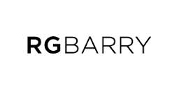 RG Barry Corporation